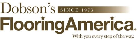 Flooring America Locations by Flooring America Locations Laurensthoughts