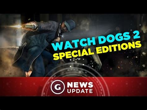 dogs 2 zodiac killer dogs 2 gets special editions quot zodiac killer quot preorder bonus mission gs news