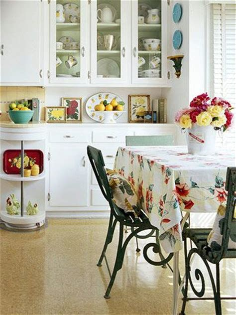 kitchen decor collections the world s catalog of ideas