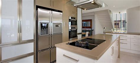 kitchen cabinets gold coast kitchen cabinets gold coast quicua com