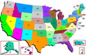 us map drag states united states maps