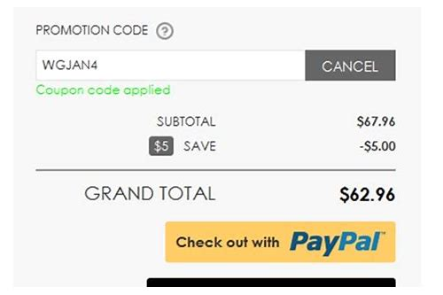amazon coupon code may 2018