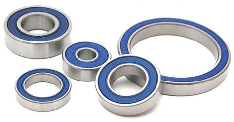 Bearing Skf Enduro 6202 Rs1z enduro abec 3 6202 2rs bearings