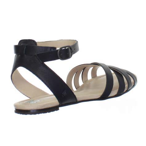 Size Chart Sandal Boho Dewasa womens boxfresh galinna navy blue leather flat boho