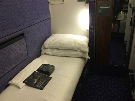 Sleeper Trains From To Edinburgh by Fitbits Fitness For And Wellbeing The Caledonian