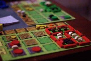 starquest gioco da tavolo starquest regole gioco