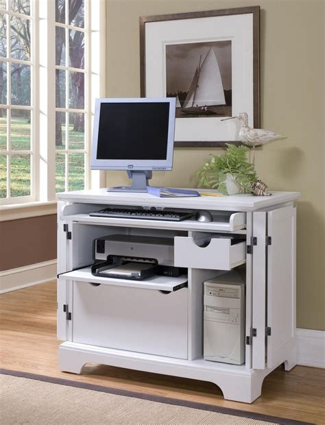 naples white desk best 25 white desk with drawers ideas on