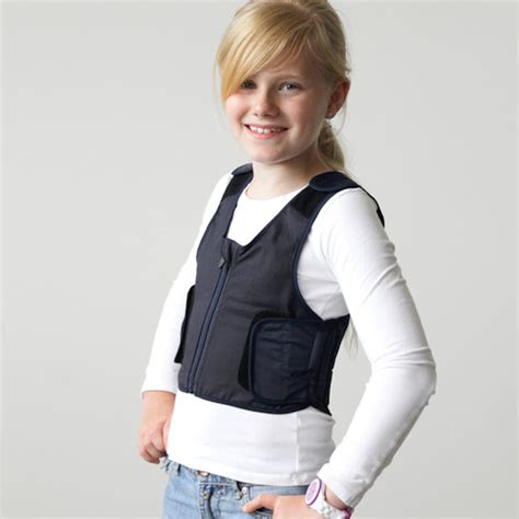 anxiety vest pressure vest relieves anxiety squease