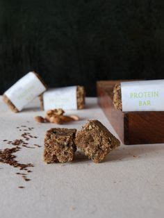1000 ideas about homemade protein bars on pinterest 1000 images about protein bars on pinterest vegan
