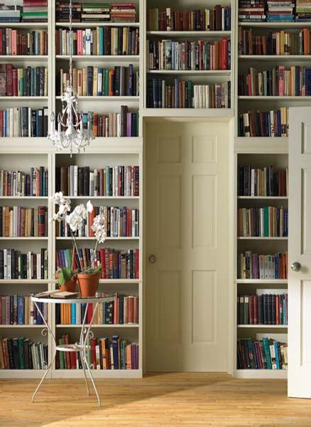 book shelving ideas 15 modern interior design ideas for decorating with book