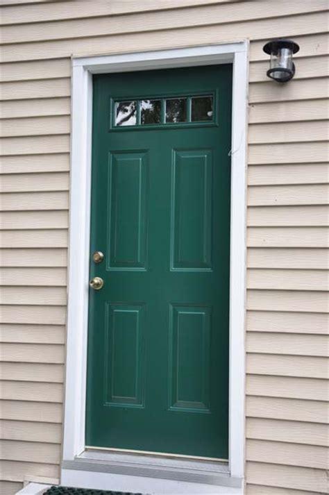 Exterior Doors Nj Exterior Entry Door Gallery Lawrenceville Home Improvement