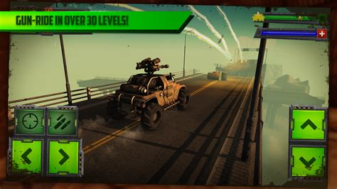 Topi Trucker Riders On The Reove Store gun rider racing shooter android apps on play
