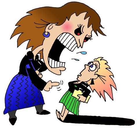 imagenes animadas wikipedia el bullying noviembre 2011