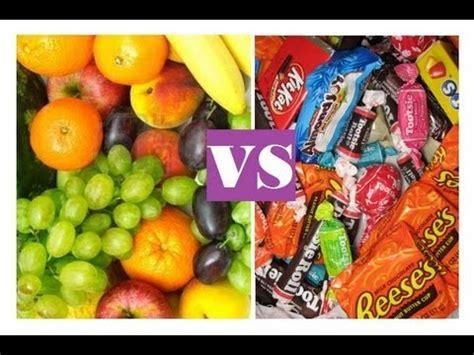fruit vs fruits fruits vs does sugar make you