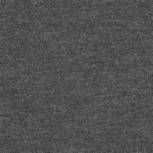 heather grey soft jersey fabric com