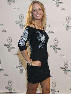 Dress Caroline Isn 1000 images about caroline wozniacki on