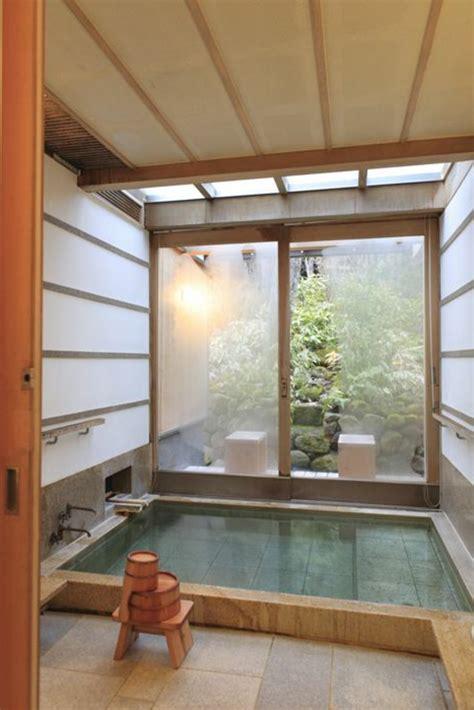 Salle De Bain Moderne Avec Italienne 1049 by Agr 233 Able Decoration De Jardin Japonais 1 Salle De Bain