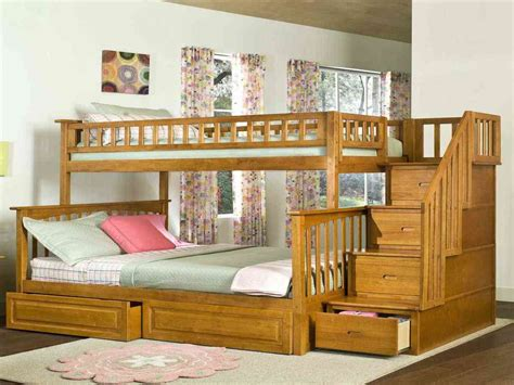 Bunk Bed Sets With Mattresses Bunk Bed Mattress Set Of 2 Decor Ideasdecor Ideas