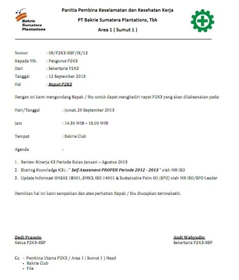 contoh email undangan rapat sportschuhe herren web store