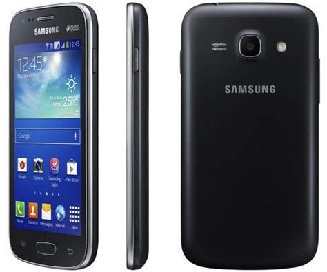 Samsung Ace 3 Supercopy Samsung Galaxy Ace 3 Duos