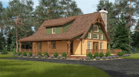timber frame home plans woodhouse the timber frame company woodhouse timber frame cape cod series home design