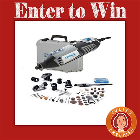 Indian Motorcycle Giveaway - the dremel make your indian motorcycle sweepstakes julie s freebies