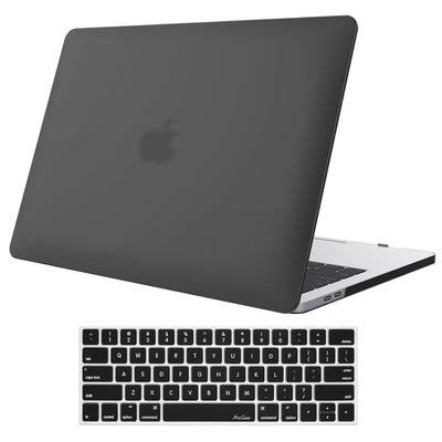 which macbook should i buy?