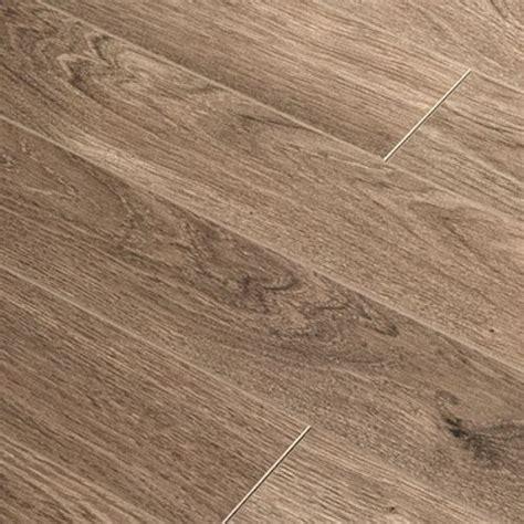Tarkett Laminate Flooring Laminate Floors Tarkett Laminate Flooring Heritage Oak Rustic