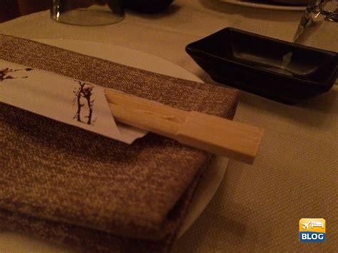 via bandello pavia hayashi mangiare sushi a pavia volopiuhotel