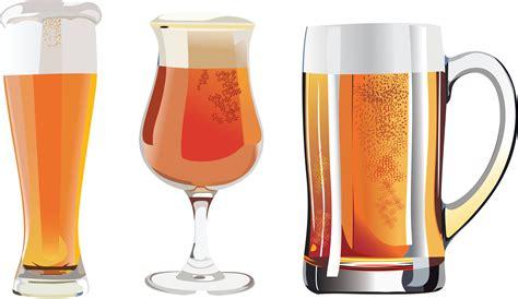 cocktail shaker vector 100 shaker vector pics of glasses