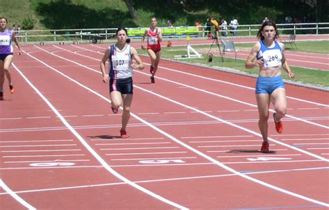 imagenes motivadoras atletismo atletismo pictures