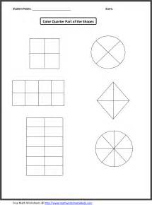 fractions worksheets year 4 1000 images about fraction