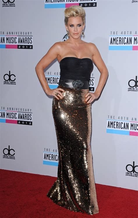 Music Awards 2012 Video | jenny mccarthy photos photos american music awards 2012