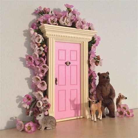 ideas  lil fairy door  pinterest tooth