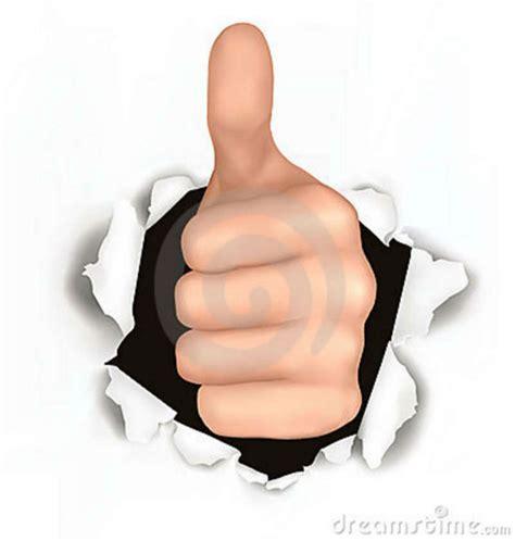 imagenes de dedo pulgar ok quiromancia aprenda a ler as pr 211 prias m 195 os o dedo