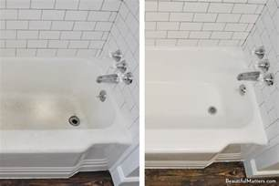 Refinish Bathtubs Bathtub Remodel Ideas Bathtub Surrounds Houselogic