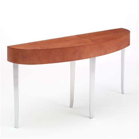 console table with seating tria lounge seating and tables integraseating