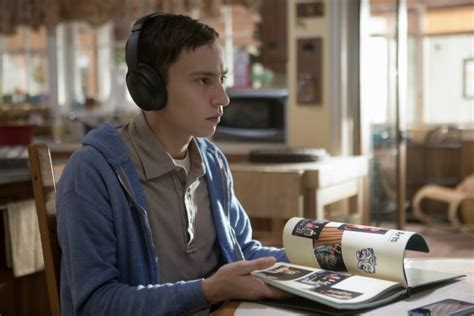 actor atypical netflix atypical on netflix is a must watch mom on the side