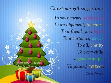 inspirational holiday quotes for christm