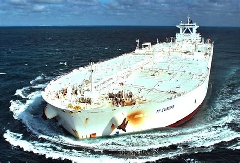 biggest ships in the world wiki worlds largest ship ever car interior design