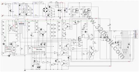 sm 10 kaiser 220 440 wiring schematics 28 images 3ph