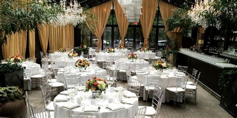 nomo soho hotel weddings price out and compare wedding costs for wedding ceremony and