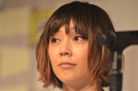 yumi yumi yumi yoshimura tumblr