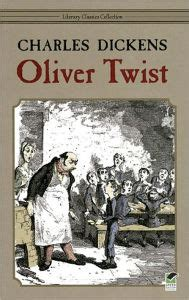 oliver twist by charles dickens chapter 1 for oliver twist version illustrated and annotated by