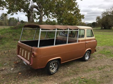 ford econoline for sale 1960 to 1967 ford econoline for sale html autos post