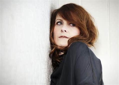 Alison Moyet Other 1cd 2017 alison moyet am 11 12 2017 in berlin huxleys neue welt