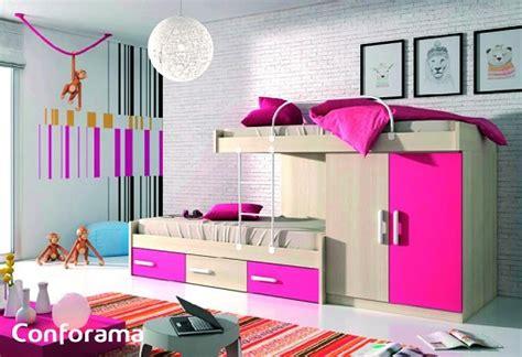 habitacion juvenil conforama cat 225 logo conforama 2015 con nuevas ideas para decorar tu
