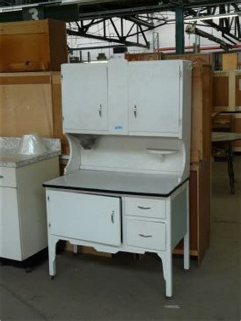 Small Hoosier Cabinet For Sale by 17 Best Images About Kitchen Stuff On Antiques