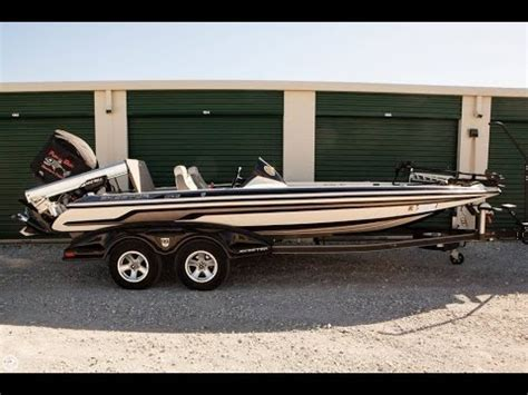 what are used boats worth unavailable used 2014 skeeter 21 fx in ft worth texas