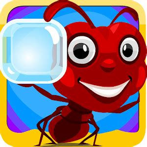 ants in phone apk sugar me ants apk for windows phone android and apps